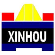 广州鑫厚化工科技有限公司