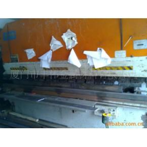 【加工】提供折弯成品 折弯机