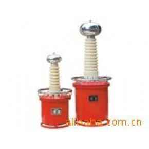 充气式试验变压器 科电 YDQ