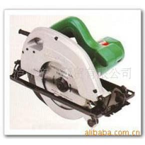 各种品牌电动工具H5190D电圆锯 多型号供选