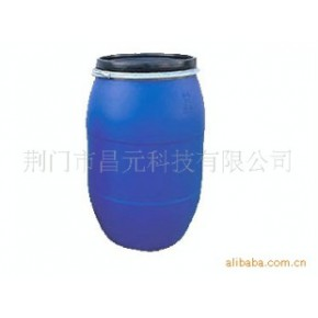 多氨基机硅印染整理柔软剂
