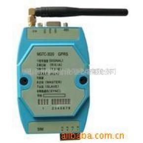 生产批发供应GPRS无线传输模块