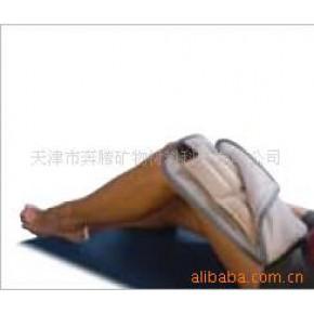 踝关节热敷理疗袋(100%纯天然)