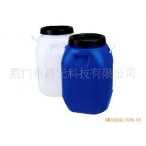塑料橡胶制品脱模剂