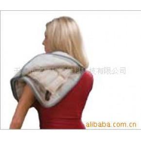 肩关节热敷理疗袋(100%纯天然)