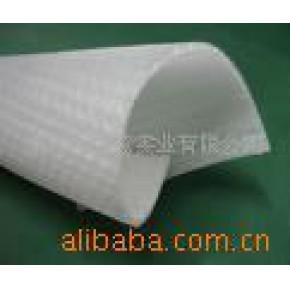 珍珠棉复合气泡膜/复合气泡膜/