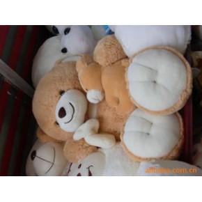 玩具布料,PV绒,海母绒,等江苏省银河经编厂,