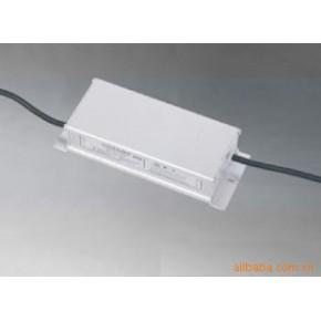 LED灯具稳压100W直流电源