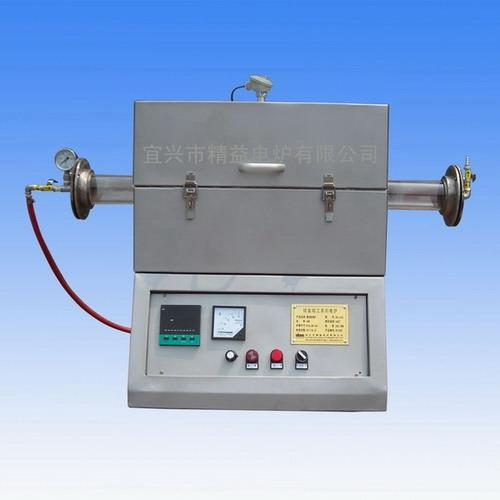 江苏无锡精益电炉促销实验室电炉