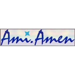 艾美艾门生物工程科技有限公司