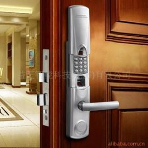 提供上海酒店宾馆电子门锁 宾馆摄像机 磁卡锁 安装