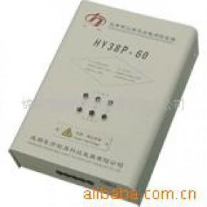 HP38P-60电源避雷器