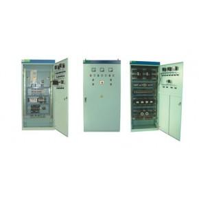 SJK水泵专用控制柜