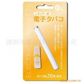 一次性电子烟 其他 不锈钢