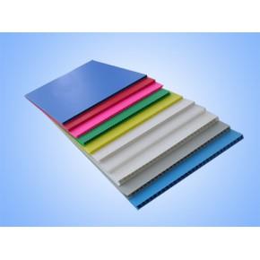 苏州中空板产品 中空板产品优质量供应