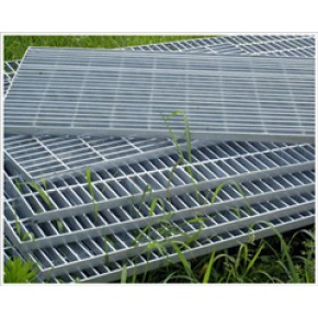 烟台钢格板 钢格板 钢格板厂家--烟台宇盛金属结构