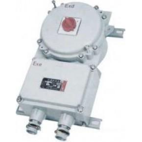 BDZ69系列防爆断路器