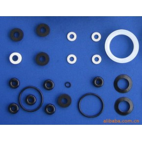 汽车摩托车橡胶配件 汽车摩托车橡胶配件