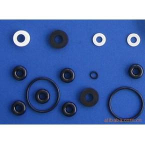 汽车摩托车橡胶配件9 汽车摩托车橡胶配件