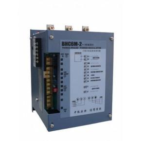 天津可控硅触发板 可控硅触发板 可控硅触发板厂家