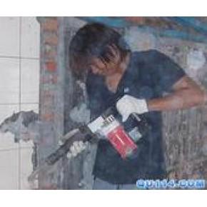 北京海淀区拆除公司68606053 承重墙拆除  厂房拆除