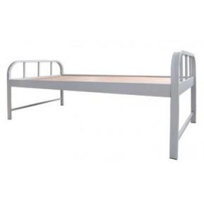 喜讯:图片北京儿童床 上下床 批发特价,尺寸齐全