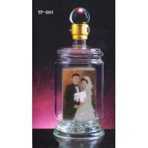 吉林工艺玻璃酒瓶、吉林工艺玻璃酒瓶价格、吉林工艺玻璃酒瓶厂