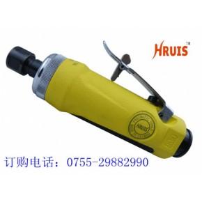 气动刻磨机,SHD-35A深圳专业代理刻磨机