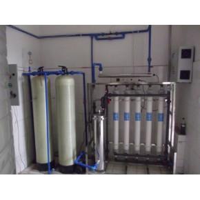 云南昆明芬源水处理设备公司