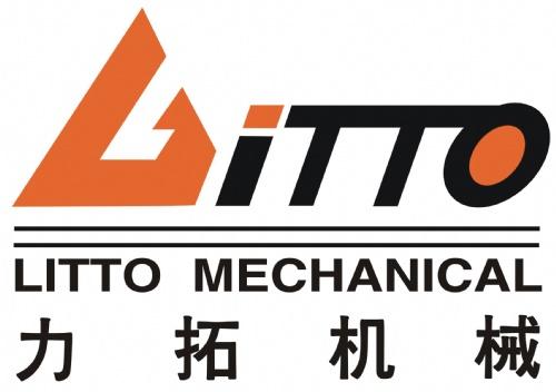 苏州力拓机械设备有限公司