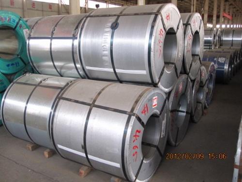 生产销售镀锌白铁皮厂家 05 43-2987 987