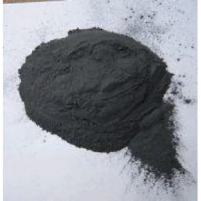 天然电气石粉,负离子托玛琳片