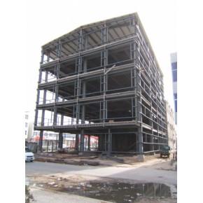 泉州钢结构工程首选建明品牌公司