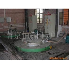 优质优价提供铝型材模具真空热处理炉,淬火炉,回火炉,氮化炉,