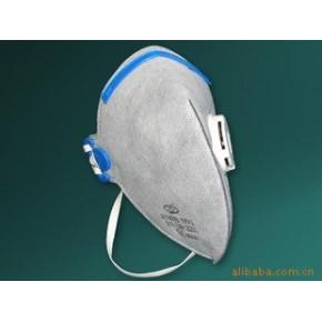 欧洲CE认证活性碳口罩 活性炭口罩