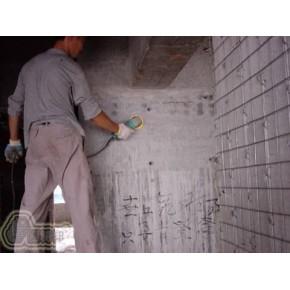 聚合物改性水泥注浆料 湖南固特邦 湖南加固公司