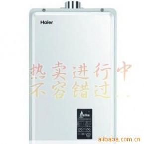 海尔10热水器JSQ20-TFSA(12)