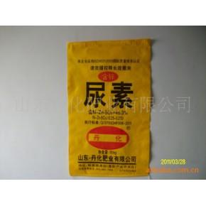 山东丹化肥业供应尿素 尿素