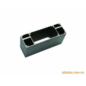 铝合金,与挤压铝型材,及铝管机加工铝制品