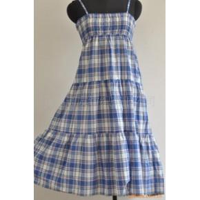 日式长裙(两穿型) 现货