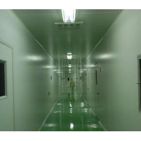 厦门翔安冷库安装维修 选择双创制冷公司
