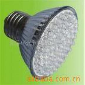 大量高质量LED节能灯灯杯系列