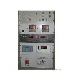 工业专用设备  自主研发