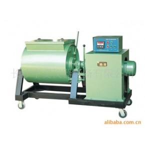自落式混凝土搅拌机生产厂0731-85863342