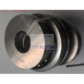ZARN2062组合轴承|机床轴承国产哪里的好|钧达轴承|机床主轴轴承,机床丝杠支承精密轴承|国产可替代进口品质|国产组