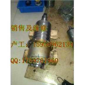 昆山大水磨维修,上海大水磨维修,建德大水磨维修,台湾磨床油泵