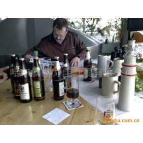 进口德国原产鼎力黑啤酒 鼎力黑啤