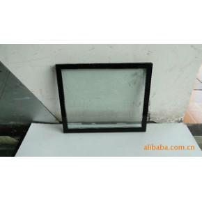 中空玻璃 中空玻璃 /(g/cm3)