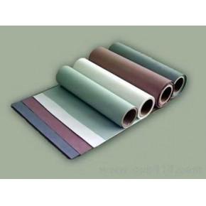 进口硅胶皮,找专业硅胶皮生产厂家到富特斯