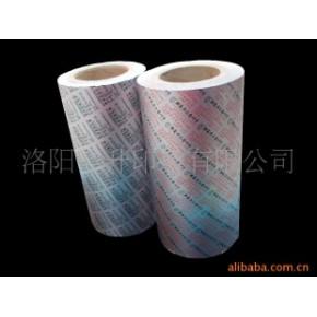药品包装用PTP铝箔,药用包装材料,药用PTP铝箔